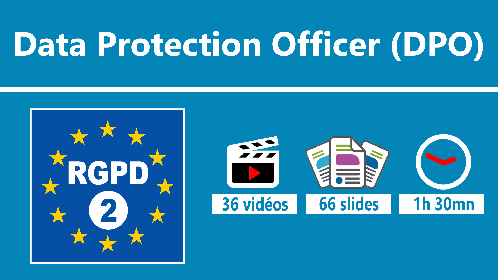 Data Protection Officer 1