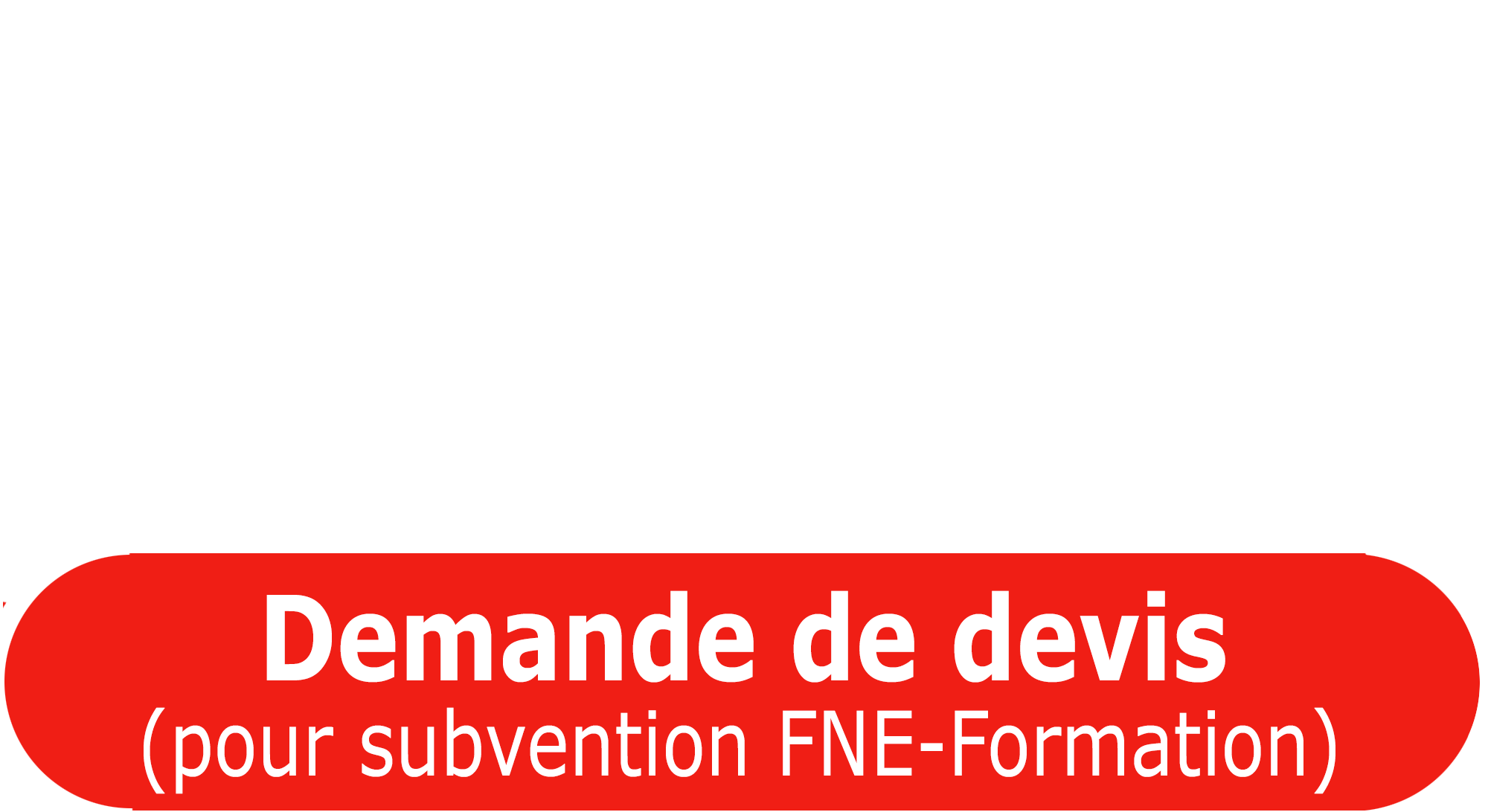 FNE-Formation COVID-19 3