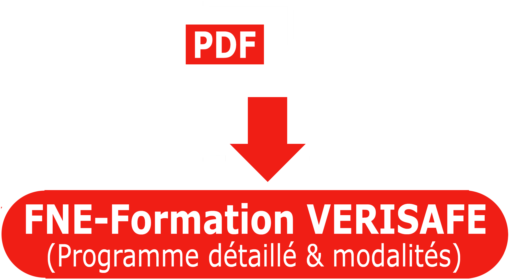 FNE-Formation COVID-19 2