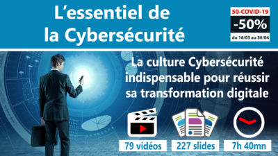 Toutes nos formations 10