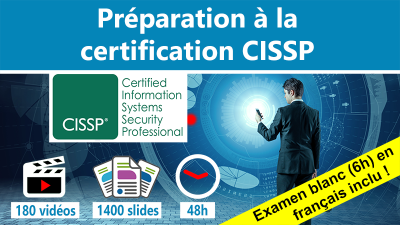 Toutes nos formations 4