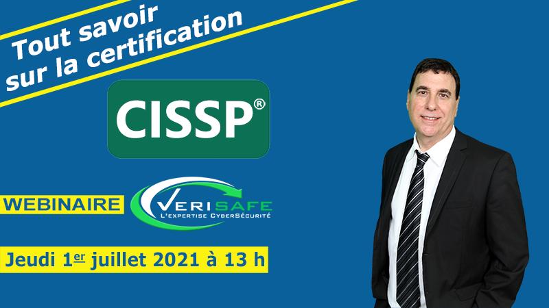 1-Webinaire Certifications Cybersecurité 1